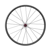 35% Off 25mm Deep 25.2mm Wide 1190g Carbon Clincher Wheel Set & Free Shipping Worldwide