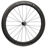 35% Off 59mm Carbon Clincher Wheel Set & Free Shipping Worldwide